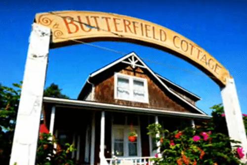 ButterfieldCottage