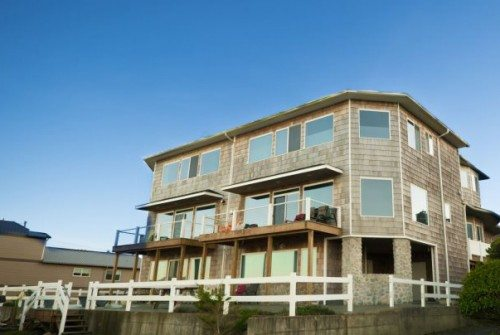 Where to stay in seaside oregon city of seaside visitors bureau - Vacation houses at the seaside ...